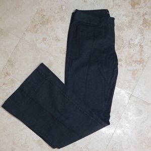 GUESS Jeans stretch 28/ 3 for $25